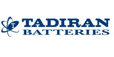 Tadiran Batteries GmbH