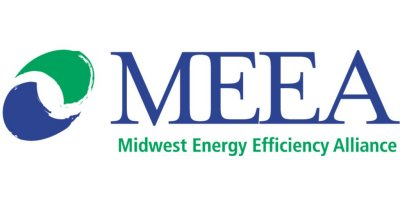 Midwest Energy Efficiency Alliance (MEEA)