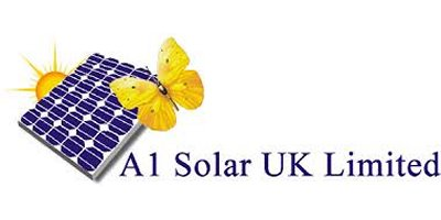A1 Solar UK Limited