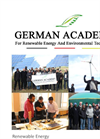 Why choose the German Academy?