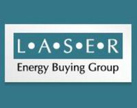 Laser Energy Buying Group