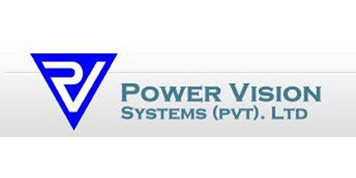 Power Vision Systems (Pvt.) Limited