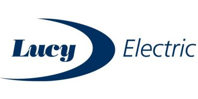 Lucy Electric Ltd