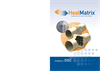 HeatMatrix - DISC - Heat Exchanger Brochure
