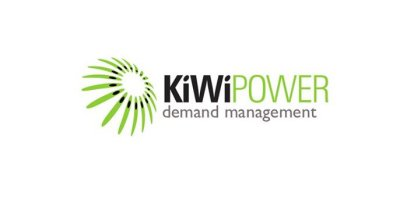 KiWi Power Ltd