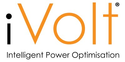 iVolt UK Limited