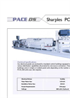 PC-81000 - Sharples Electrical Specifications Sheet