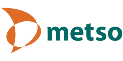 Metso Corporation