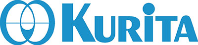 Successful use of Kuritherm®