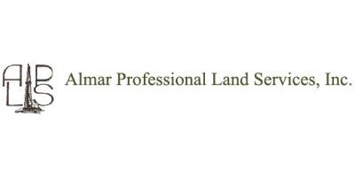 Almar Professional Land Services, Inc.