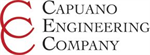 Capuano Engineering Company (CEC)