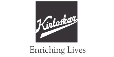Kirloskar Integrated Technologies Limited