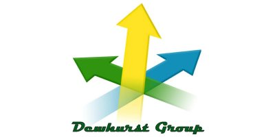 Dewhurst Group, LLC