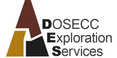 Drilling, Observation and Sampling of the Earths Continental Crust (DOSECC)