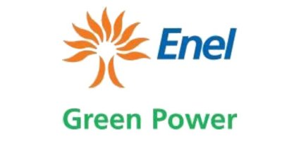 Enel Green Power SpA