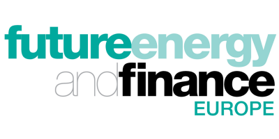 Future Energy and Finance 2017