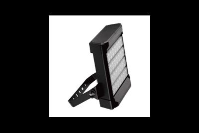 Greenshine - Model Flood 60 - Solar Flood Lights