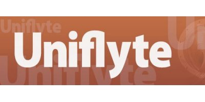 Uniflyte Inc.