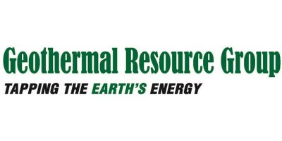 Geothermal Resource Group Inc. (GRG)