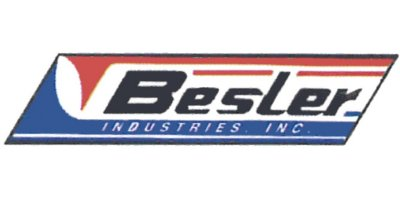 Besler Industries, Inc.