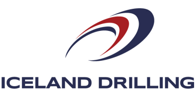 Energy industry companies and suppliers in iceland energy xprt iceland drilling ltd sciox Image collections