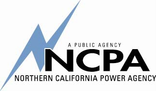 Northern California Power Agency (NCPA)