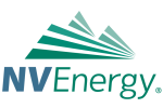 Energy Analysis Services