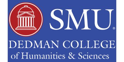 SMU Geothermal Databases