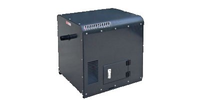 Model WSBP8000L - Digital Frequency Conversion Diesel Generator