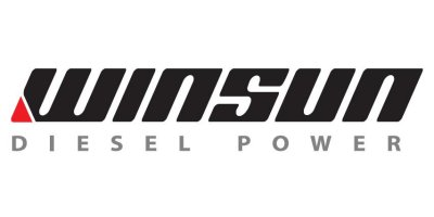 Jiangsu Winsun Power Co.,Ltd