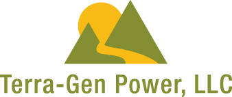 Terra-Gen Power, LLC