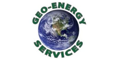 Geo-Energy Services, LLC