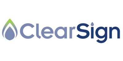 ClearSign Combustion Corporation