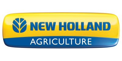 New Holland Agriculture - a division of CNH Global