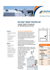 Ray-Max - - Smart Controller  Brochure