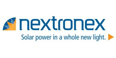 Nextronex - Solar Inverters And Integrated Systems