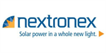Nextronex Distributed Architecture - Hybrid Solar/Energy Storage System