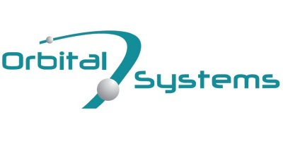 Orbital Systems, Ltd.