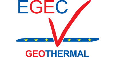 EGEC - European Geothermal Energy Council