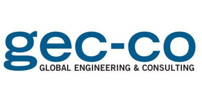Gec-co Global Engineering & Consulting-Company GmbH