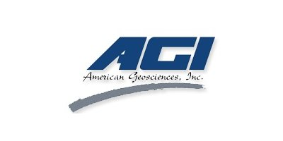 American Geosciences, Inc. (AGI)