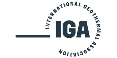International Geothermal Association (IGA)