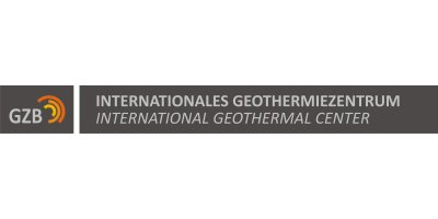 Deep Geothermal Energy Services