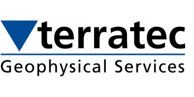 Terratec Geophysical Services