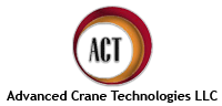 Advanced Crane Technologies LLC
