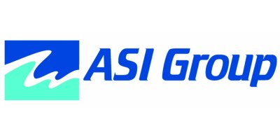 ASI Group Ltd.