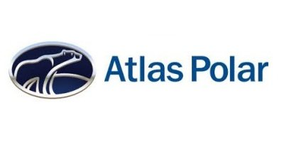 Atlas Polar Company Ltd.
