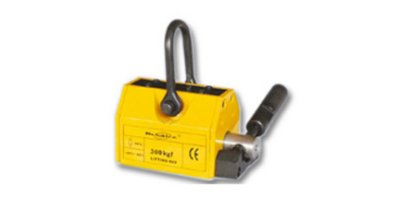 Stanford Magnets - Model SMON0793 C Series - Permanent Magnetic Lifter