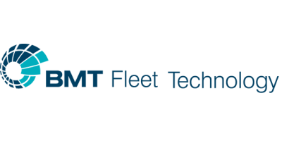 BMT Fleet Technology