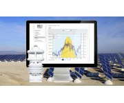 Powerful Tools to Accurately Forecast Solar Plant Yield